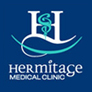 Hermitage clinic
